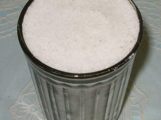 Сіль від фітофтори томатів: дешеве, але ефективний засіб