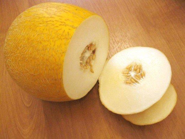 Чим хороша диня-корисні властивості сонячного плоду на сторожі здоровя і стрункої фігури