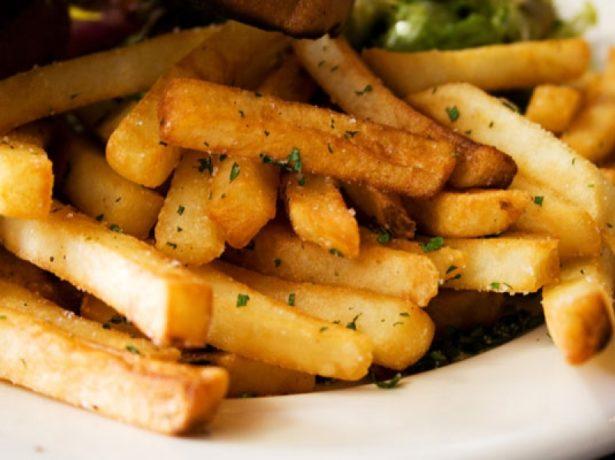 Картопля любава: чому він вартий уваги городників