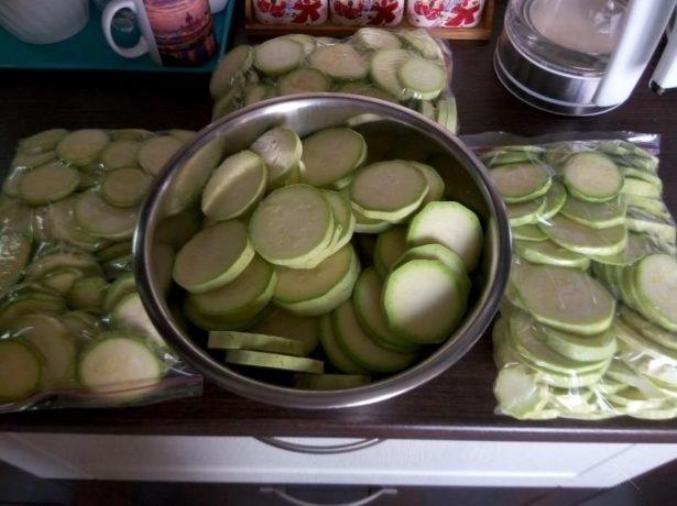 Картопля колетте-гість з німеччини на наших дачах
