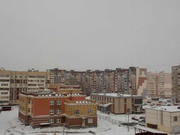 Будинки з плоским дахом, їх види і особливості облаштування