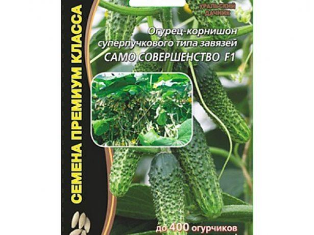 Обприскуванням рослин 1%-й бордоською рідиною або препаратом ридомил голд в самий початковий період виникнення хвороби. Сорти редису, стійкі до захворювань
